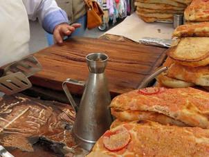 market-palermo-sfincione-street-food.jpg