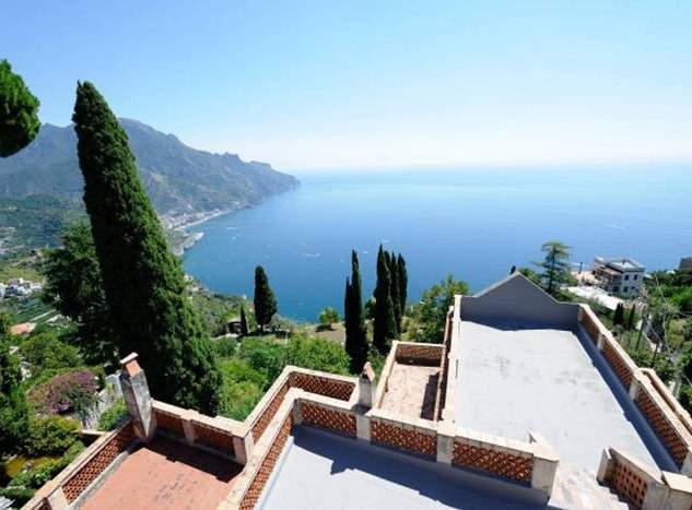 Villa ravello (21).jpg