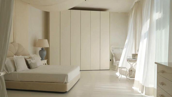 luxury villa amalfi coast (18).jpg