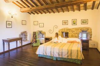 Retreat Assisi (22).jpg