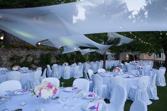 Ravello Wedding (7).jpg