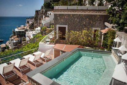 Luxury Praiano (21).jpg