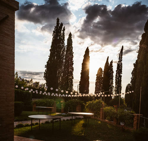 Tuscan Villa (18).jpg