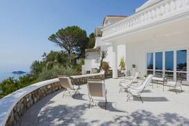 Luxury Villa Piano di sorrento (3).jpg