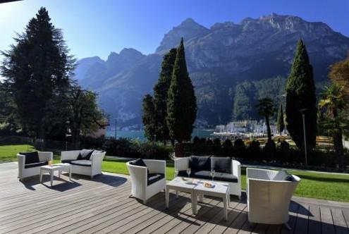 Lake Garda (2).jpg
