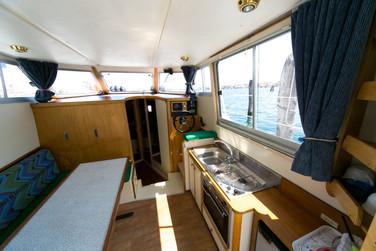 CharterBoat (7).jpg