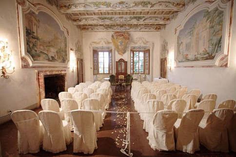 Castle Wedding Italy (3).jpg