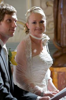 Wedding Sicily (21).jpg