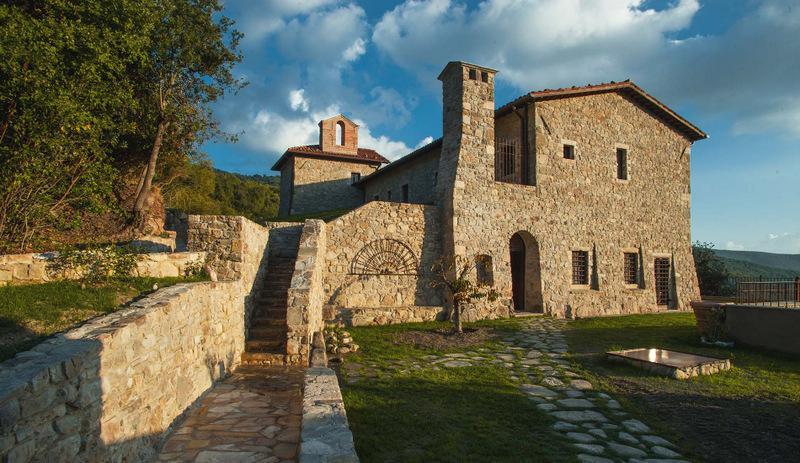Hermitage Umbria (8)