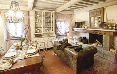 Tuscany Property (10).jpg