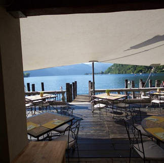 Lake Orta (5).jpg