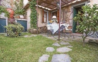 Tuscany Property (18).jpg