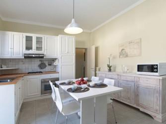 Tuscany Property (11).jpg