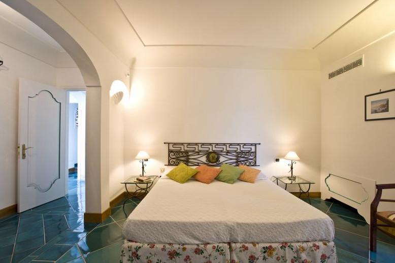 luxury villa positano (19).jpg
