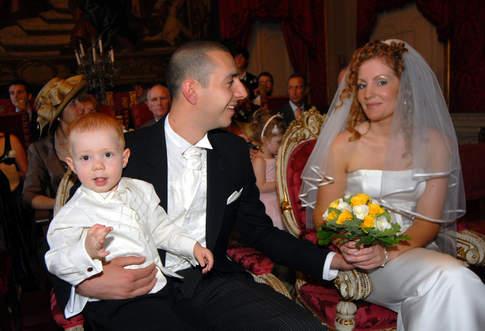 Florence Town Hall Wedding (6).JPG