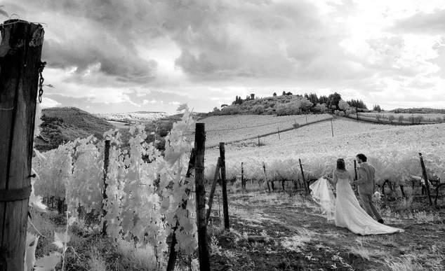 Greve In Chianti Castle (39).jpg