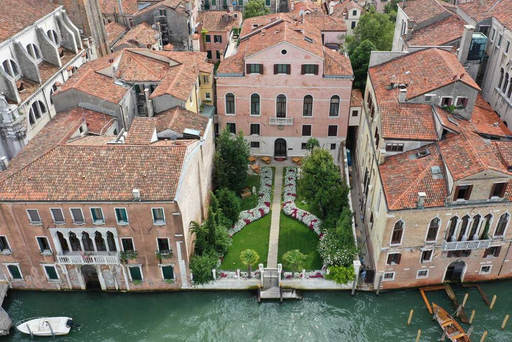 Wedding Venice (1).jpg