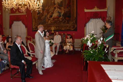 Florence Town Hall Wedding (1).JPG