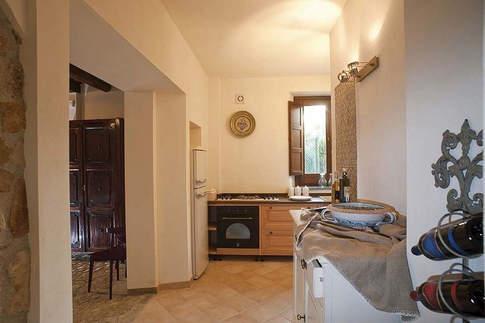 A Villa In Sicily (15).jpg