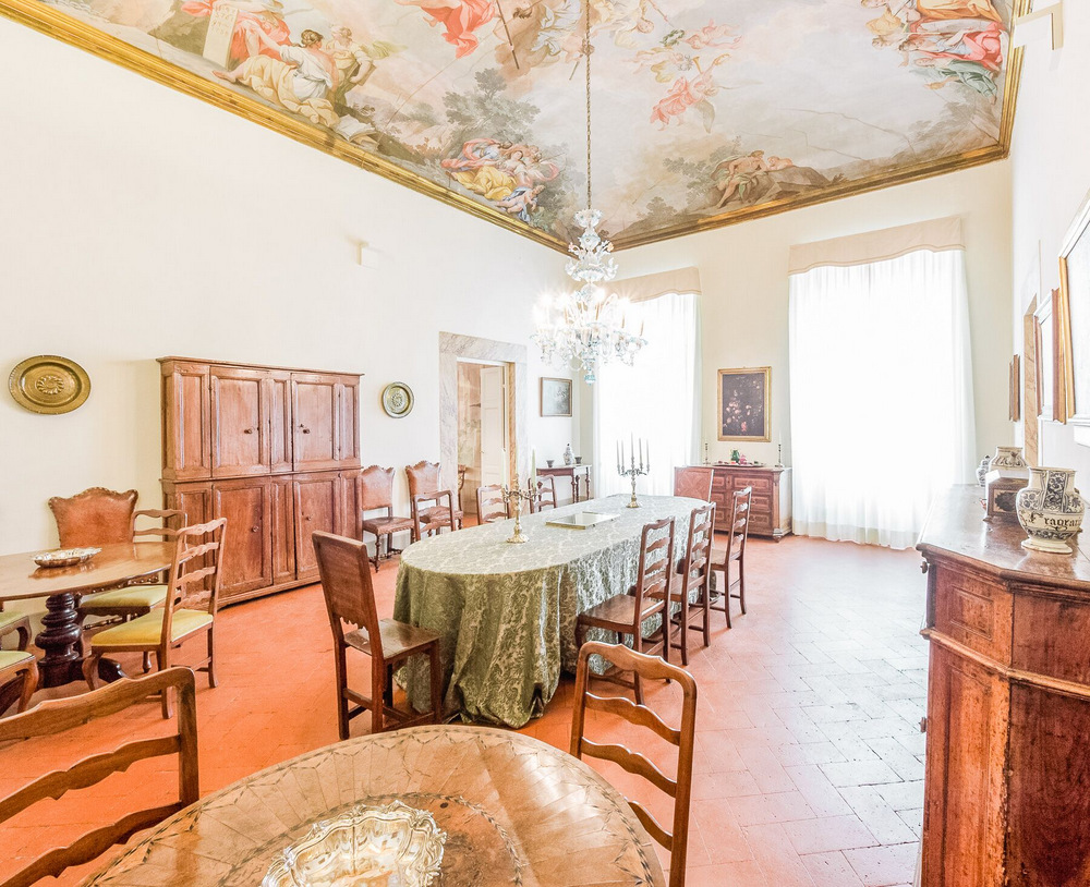 apartment florence (7)