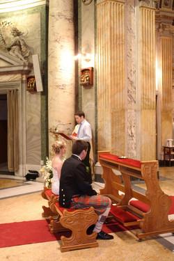 Wedding in Rome (8)