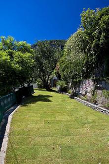 luxury villa positano (15).jpg