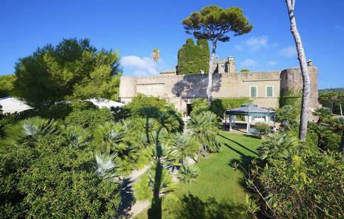 Castle Rome Coast (18).jpg