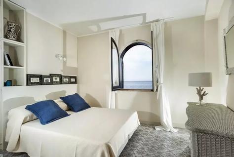Villa Giardini Naxos (14).jpg