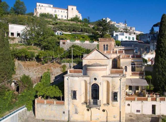 Villa ravello (17).jpg