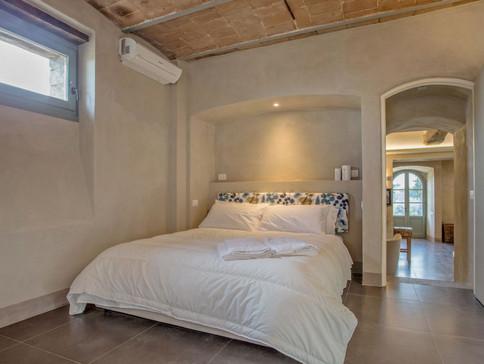Casa Luce Trasimeno (26).jpg