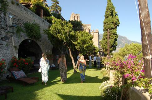 Luxury Villa (32).JPG