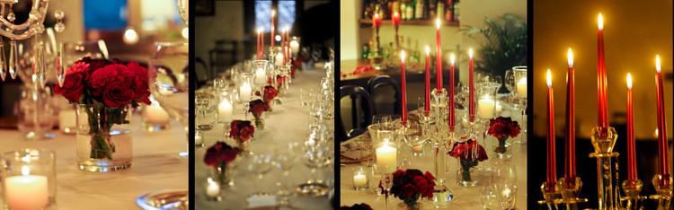Gubbio Weddings (8).jpg