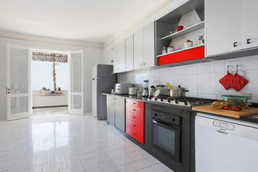 Luxury Villa Piano di sorrento (9).jpg