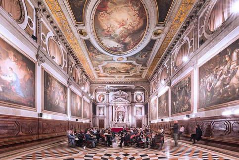 Concert Hall Venice (14).jpg
