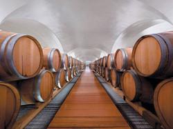 Wine Tour Irpinia