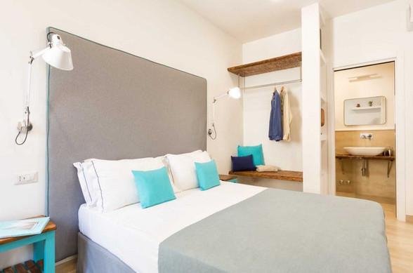 Apartment Sorrento (2).jpg