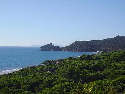 Beach Holiday Tuscany (26).jpg