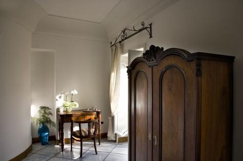luxury villa positano (29).jpg