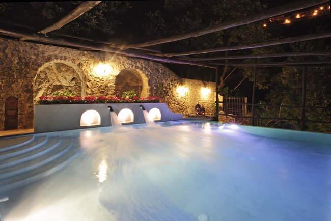 amalfi coast wedding (8).jpg