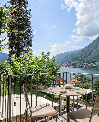 Villa Wedding Lake Como (22).jpg