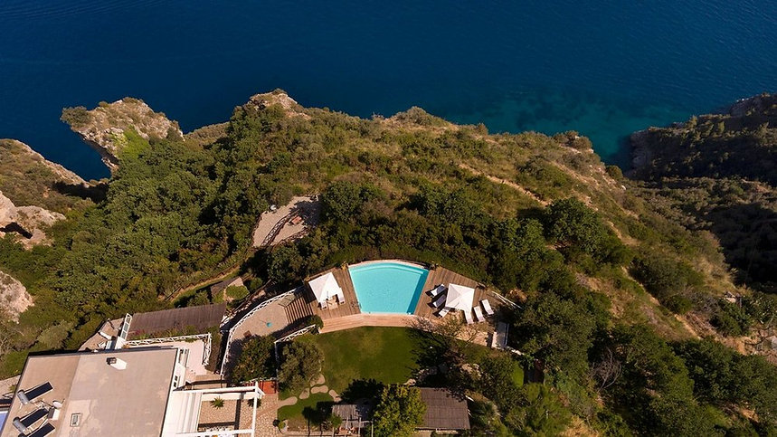 Luxury Amalf Coast.jpg