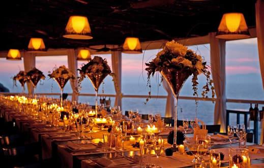 Capri Wedding (7).jpg