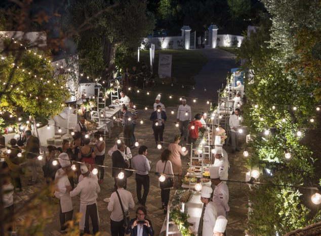 Apulia Hotel (17).jpg