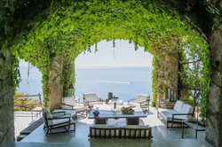 A Luxury Abode