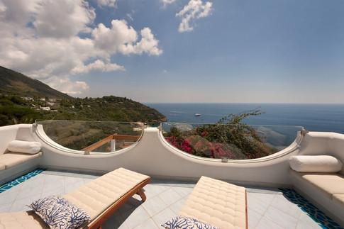 Luxury Villa Sorrento (19).jpg