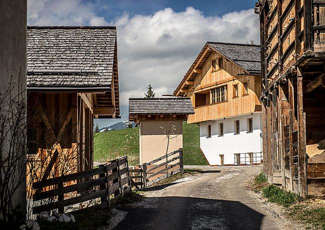 casa badia (3).jpg