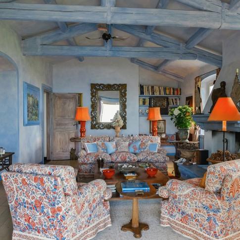 Portofino Luxury Villa (27).jpg