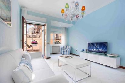 Apartment Vanna (6).jpg