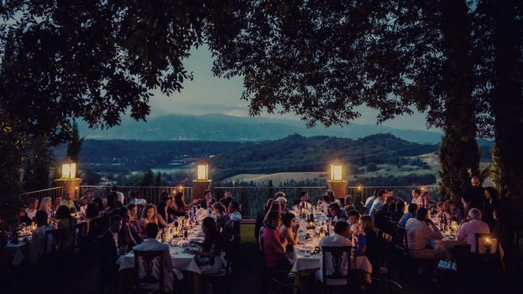 Tuscan Wedding (8).jpg