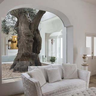 Apulia Hotel (11).jpg